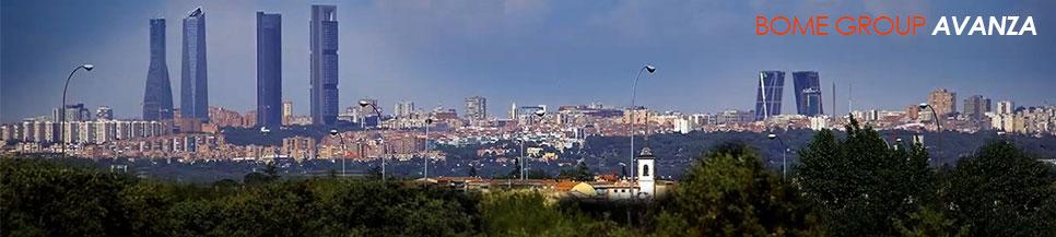 urbanismo_contenidos_urba