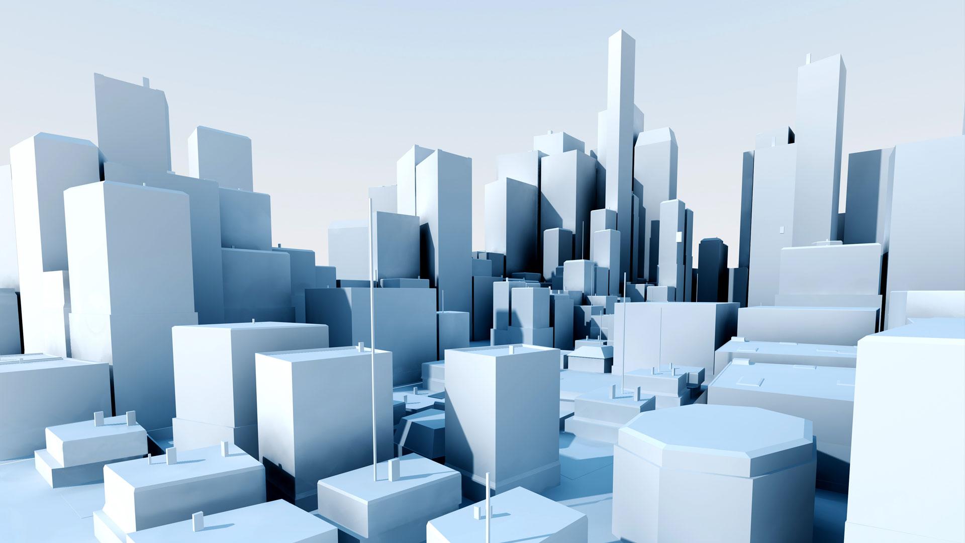 urbanismo_slide