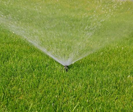Planta de tratamiento de aguas (PTAR)